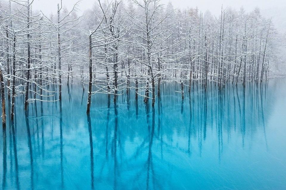 Hokkaido-Lac-01