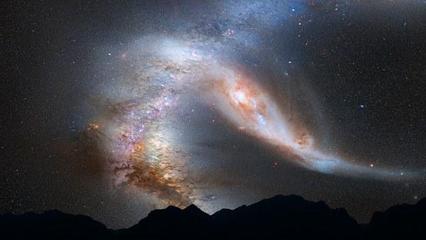 andromeda-galaxy-755442__340