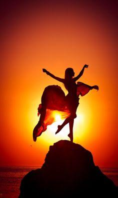 bd7240578db42db35471a5dc2c741972--free-spirit-rising-sun