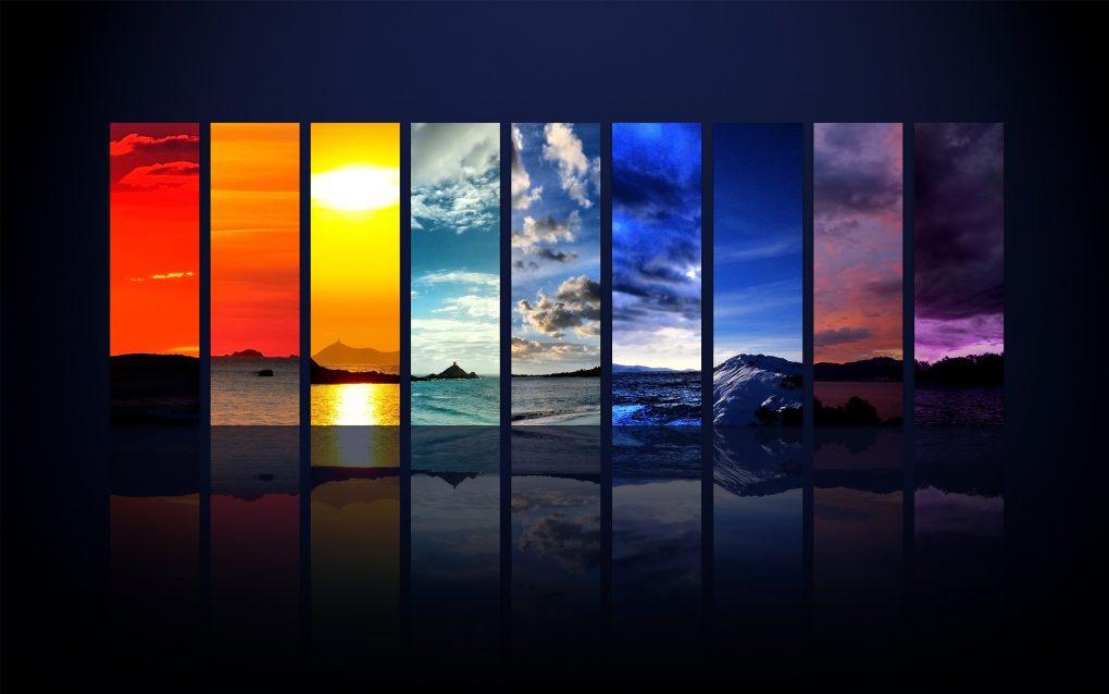 couleur1