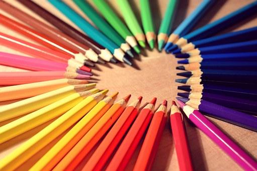 crayons-623067__340
