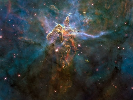 eagle-nebula-11173__340