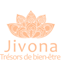 Naturopathie & Massages à Toulouse (Capitole)